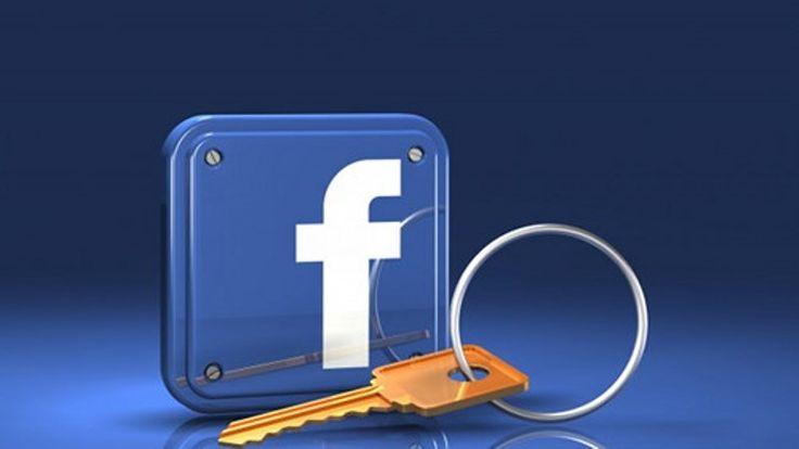 4 Cara Hack Password Facebook dan Bagaimana Cara Menghindarinya