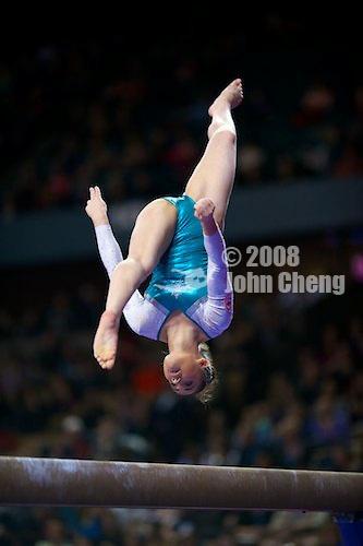 Erica the Gymnast - Net Worth 2019, Salary, Biography ...