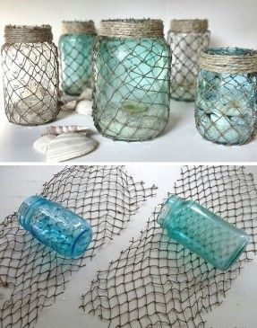 20 diy home decor projects for a prettier space - Home Decor Craft Ideas