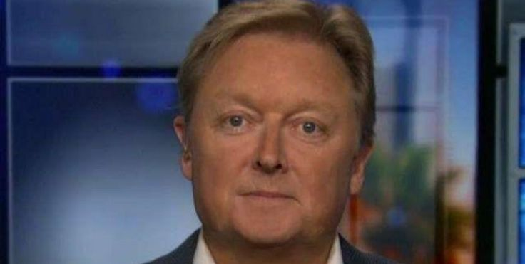 """Car designer Henrik Fisker's new company, Fisker Inc., recently patented a car battery – which is currently in development – that has a range of 500 miles and can be charged in one minute.Fisker told the FOX Business Network's Stuart Varney that he could see the new battery technology in cars in """"abo"""