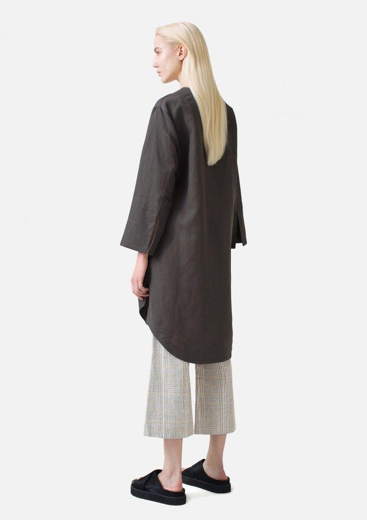 Dose dress