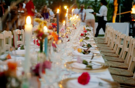 Trouwen in Italie - Italiaanse bruiloft | Il Matrimonio Italiano | weddingplanner Italie