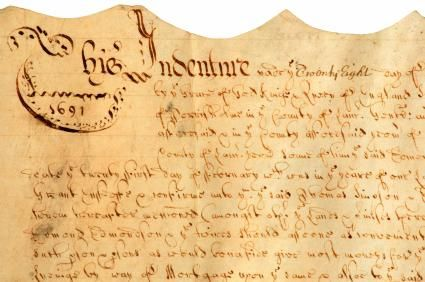 the history of indentured servitude history essay History: indentured servant and new england colonies wessell webling like many who wanted to leave england in search of the better promised life in the colonies could not afford the oversea voyage in exchange for the cost of the trip webling became the indentured servant to edward bennett.