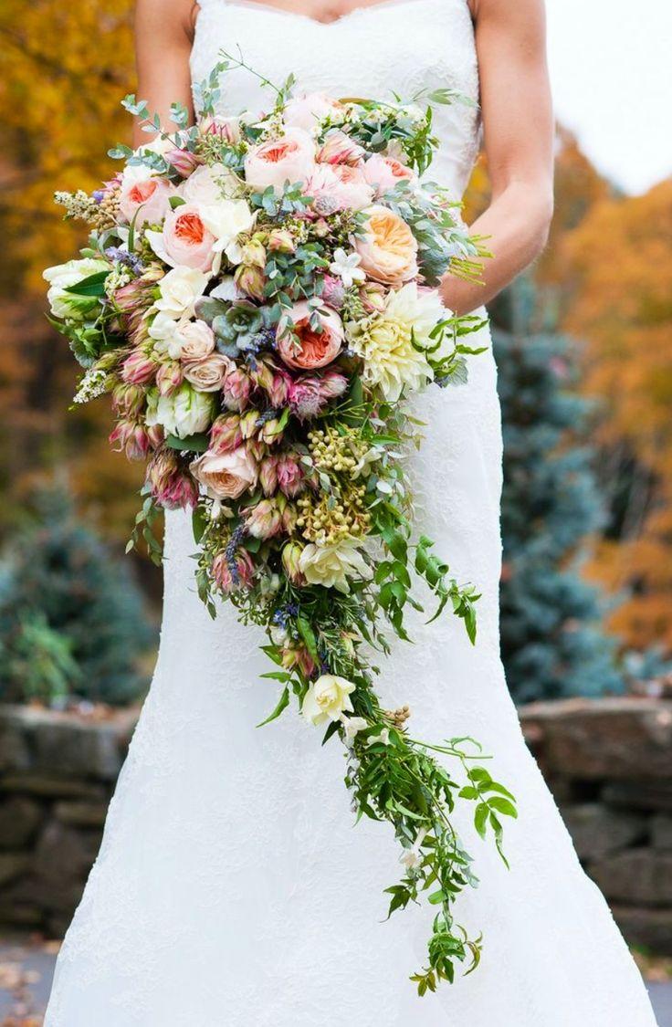 best inspiring bridal bouquet group board images on pinterest