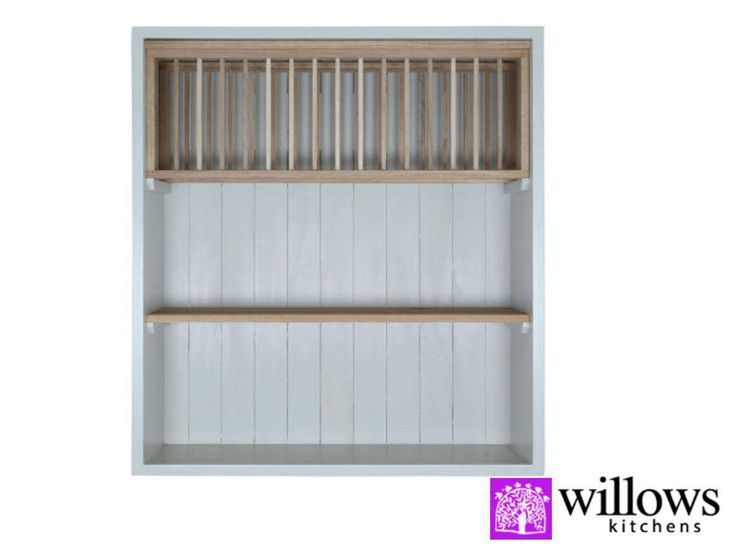 These wall mounted cabinets are available in several different sizes to fit your kitchen. Call us on 082 093 6484 or visit our website - www.willowskitchens.co.za. Deliveries countrywide. #20yearsofquality #HandCrafted #WillowsKitchens