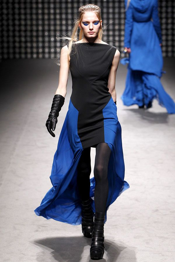 Dior Dress Design Crossword The Art Of Mike Mignola
