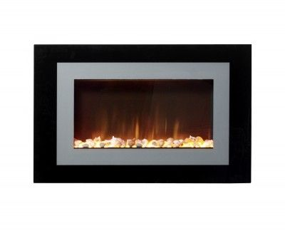 Minimalist Fires, Minimalist Fires London, Minimalist Fire | Real Flame