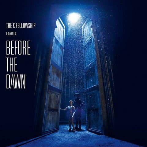 """Kate Bush's """"Before The Dawn"""" live performance to be released in November   superdeluxeedition"""