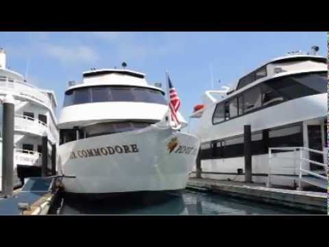 july 4th cruises bay area