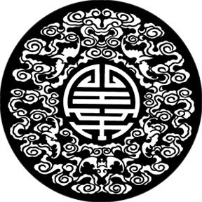 46 best asian design inspiration images on pinterest