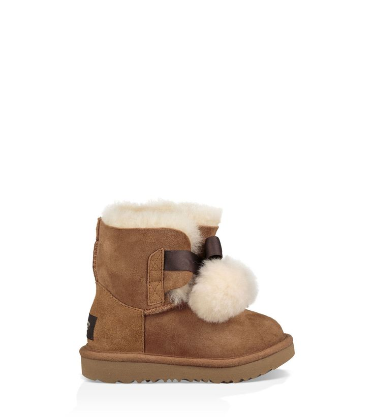 ugg boots chico ca