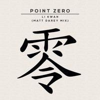 Matt Darey Old Skool Classics on SoundCloud