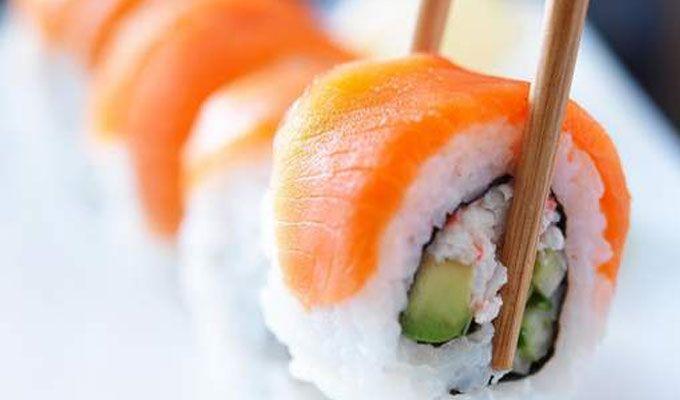 #Si vous aimez les poissons et les fruits de mer, vous devez absolument lire cet article - Directinfo: Si vous aimez les poissons et les…