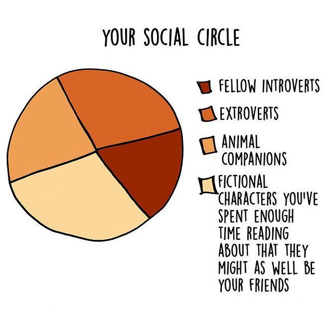 Introvert 17