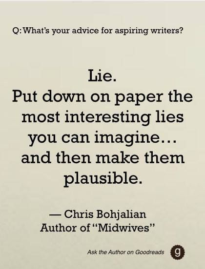 17 best My Writing Advice images on Pinterest Essay tips, Writing
