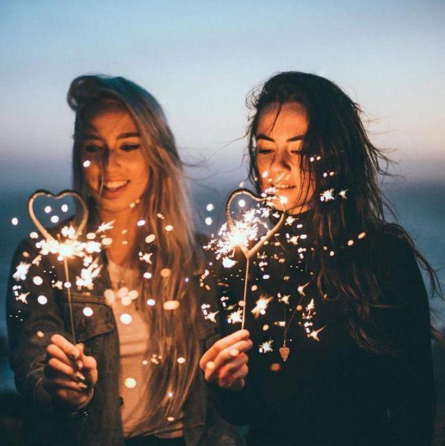 Fotos con luces de bengala que debes hacerte estas posadas – #bengala #con #de #… – Aidan