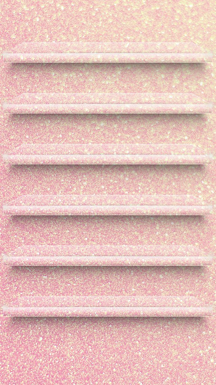 Rose gold iphone wallpaper tumblr - Glitter Pink Emoji Wallpaperglitter Wallpaperwallpaper Ideaswallpaper Backgroundsphone Wallpapersiphone 7girly Stuffrose Goldtumblr Funds