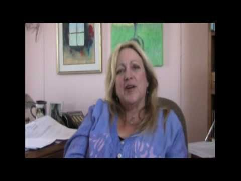 Southwestern College: Debbie Schroder on the Art Therapy/Counseling Program