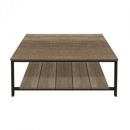 lulea coffee table 1