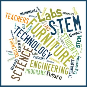 Design Considerations For Your STEM Lab