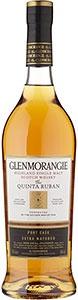 £24.65 - Glenmorangie Quinta Ruban Malt Whisky (700ml). #Sainsburys (RRP 30.00)