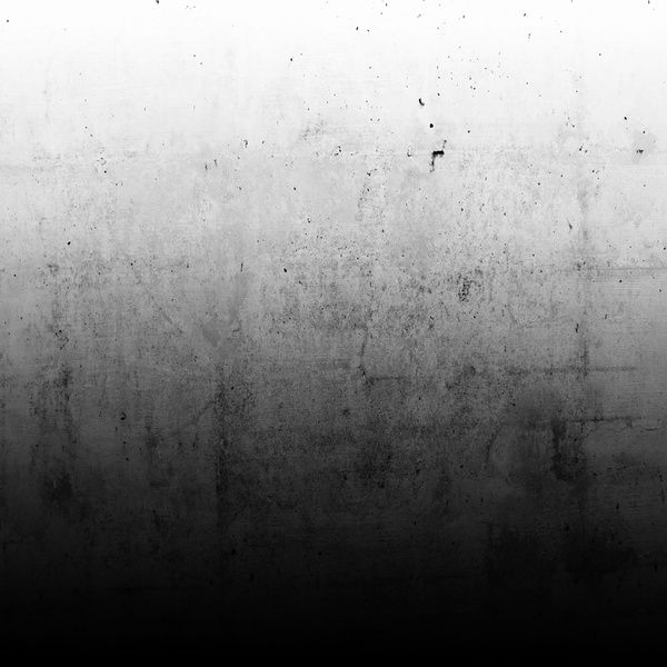 Black Ombre Concrete Texture   Products, Art and Texture