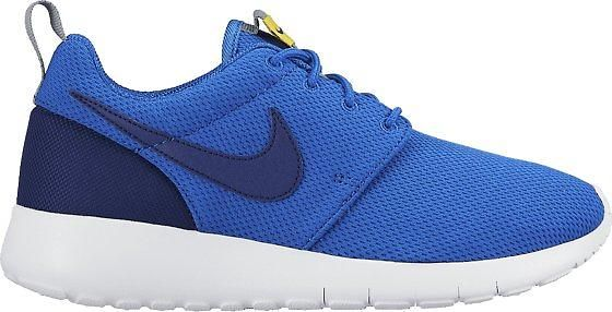 Jämför priser på Nike Roshe One GS (Unisex) - Hitta bästa pris på Prisjakt