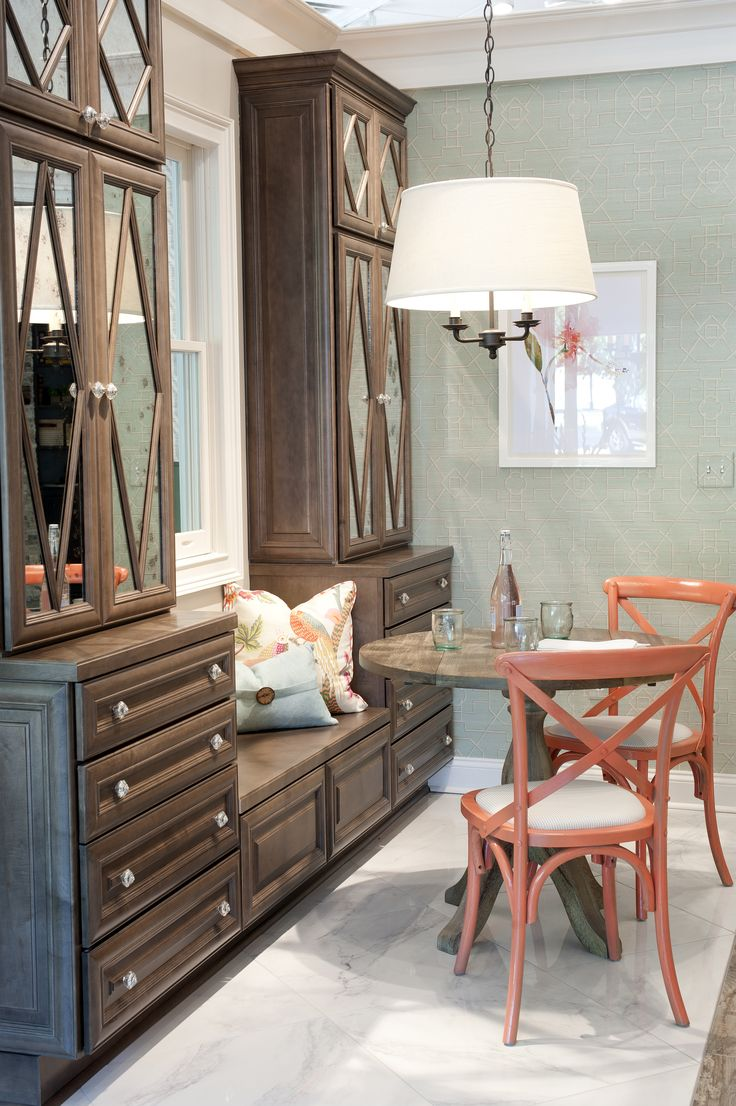 Design By Dalton Carpet One Wellborn Cabinets Finish