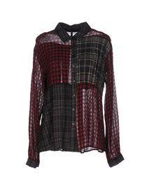 MANILA GRACE - Hemden