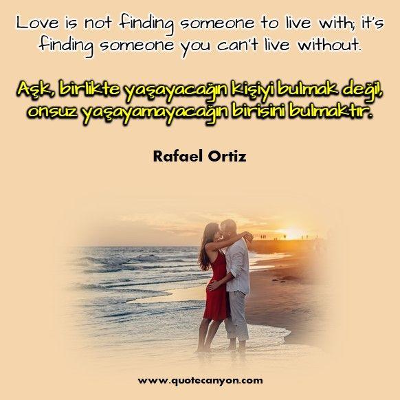 Sevincimin Kaynagi Dunyamin Merkezi Ve Kalbimin Butunu Sensin Beautiful Love Quotes Most Beautiful Love Quotes Sweet Words For Her