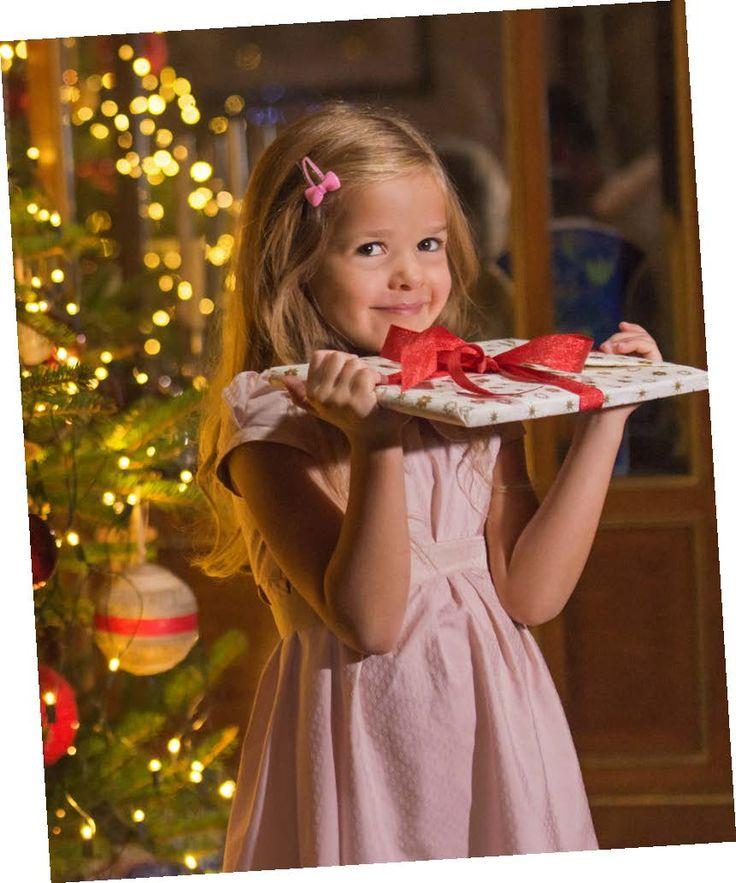Karácsonyi fotó tippek, fotó készítés