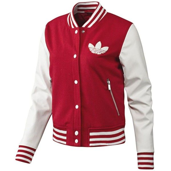 19 Best Varsity Jackets Images On Pinterest