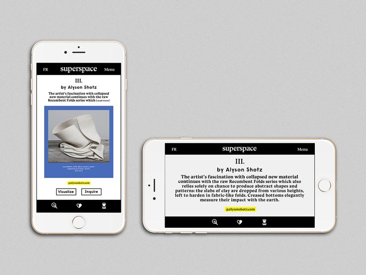 45 best MOBILE images on Pinterest   User interface, Mobile design ...