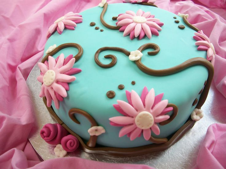 Best 25 Birthday cake for wife ideas on Pinterest Send birthday