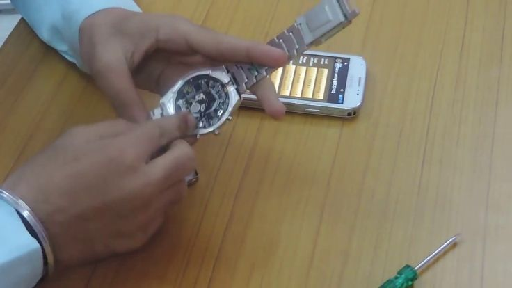 Latest techniques spy devices for gambling games. Call On this number for any query :- 9811251277 / 9999994242