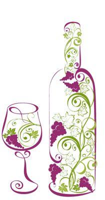 Jornada de Vinos Artesanales en Bodega Santa Cecilia http://www.vinetur.com/posts/1144-jornada-de-vinos-artesanales-en-bodega-santa-cecilia.html