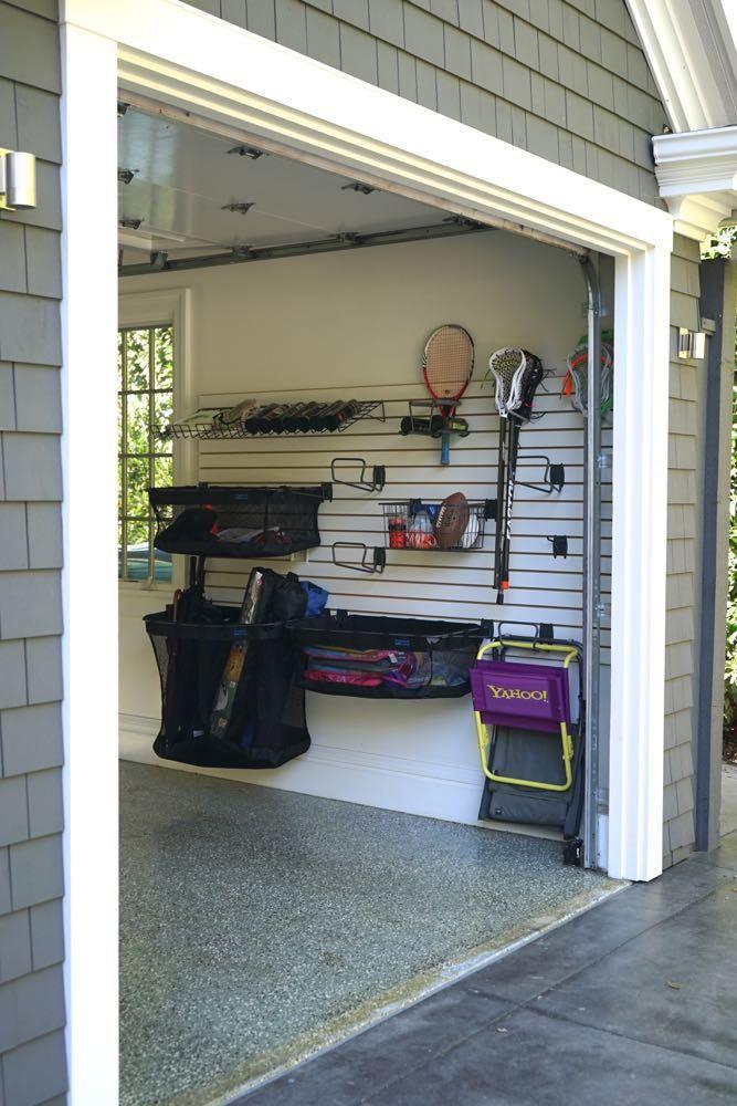 185 best images about garage & bike storage   kuzaks closet on ...