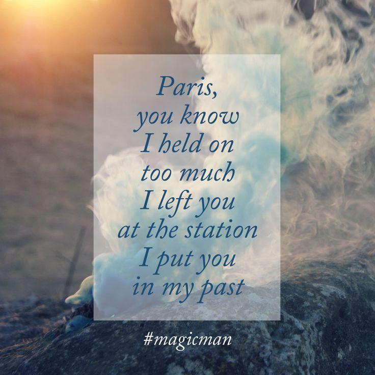 107 best Song Lyrics images on Pinterest | Music lyrics, Lyrics ...