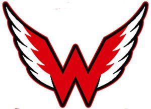 Aberdeen Wings schedule released for 2014-15 season