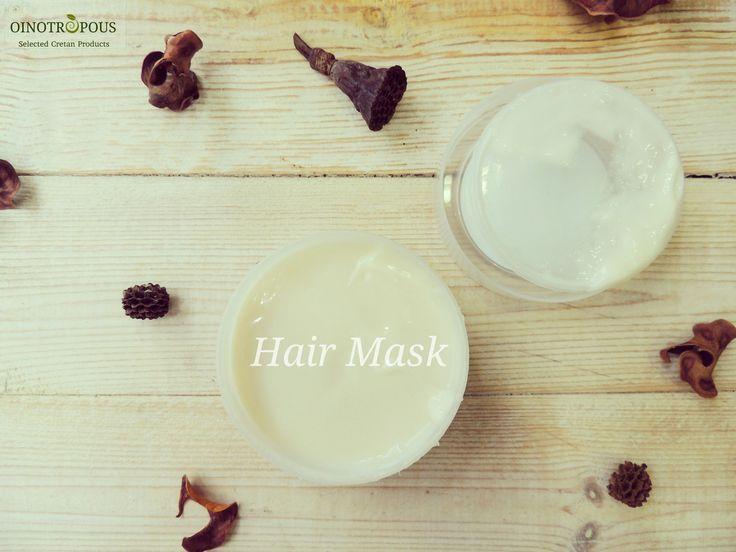 Hair Mask_Olive & Amaranth - Natural Hair, Beauty Hair, Hair, Hair Care, Natural Hair Care, Hair Styling   #hair #hairstyles #hairmask #olive #natural #naturalhair #beauty #beautyhair #hairstyles #hairsandstyles #oinotropous #etsy #etsyshop #etsyfinds #etsystar #etsyseller #etsybuyers