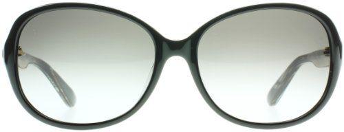 Salvatore Ferragamo SF607S 001 Black 607 Round Sunglasses Salvatore Ferragamo http://www.amazon.com/dp/B008DGD8X4/ref=cm_sw_r_pi_dp_S0RNtb10W6T4TN52