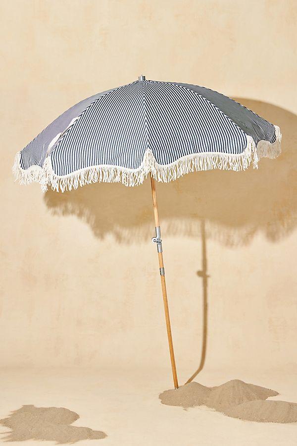Soleil Beach Umbrella In 2020