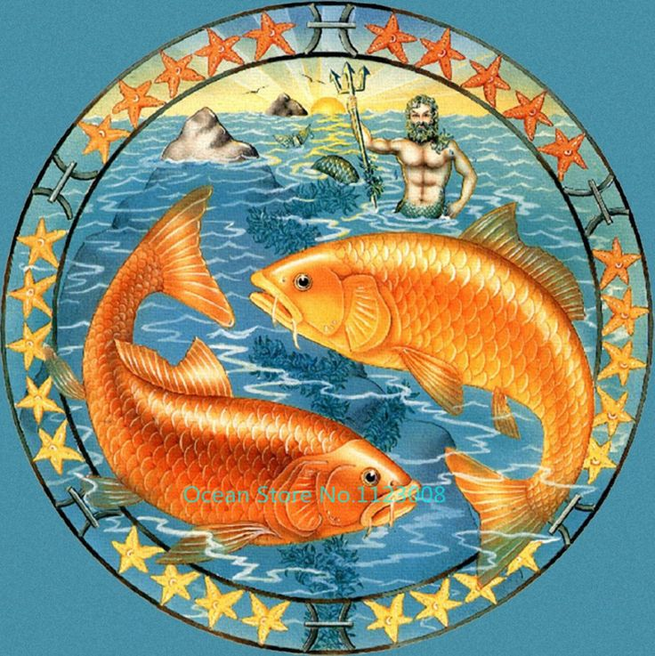 Рыбак ловить рыбу поделки алмаз живопись полный вышивка алмазов вышивки крестом комплект инкрустированные декоративные картины jk0575