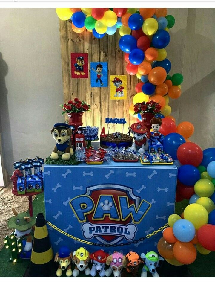 Pin By Lizbeth Navarrete On Mateos 3rd Birthday In 2019