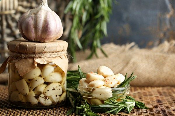 Garlic is known to be an extremely effective vegetable, which can provide an immense number of health benefits. The list of diseases that garlic can kill is long, and includes: Helicobacter Pylori infection Candida (Yeast) infection Thrush (Fungal...