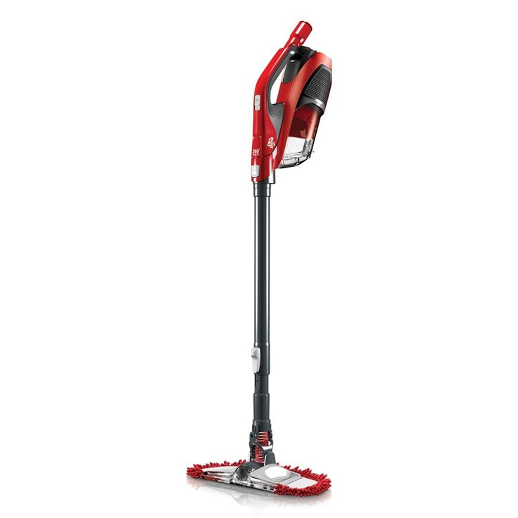 Find Dirt Devil 360 Reach Stick Vacuum Cleaner at Bunnings Warehouse. Visit your local store for the widest range of storage & cleaning products.