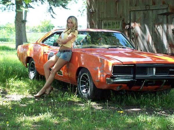 97 Best Dodge Mopar Girls Images On Pinterest Dodge Mopar