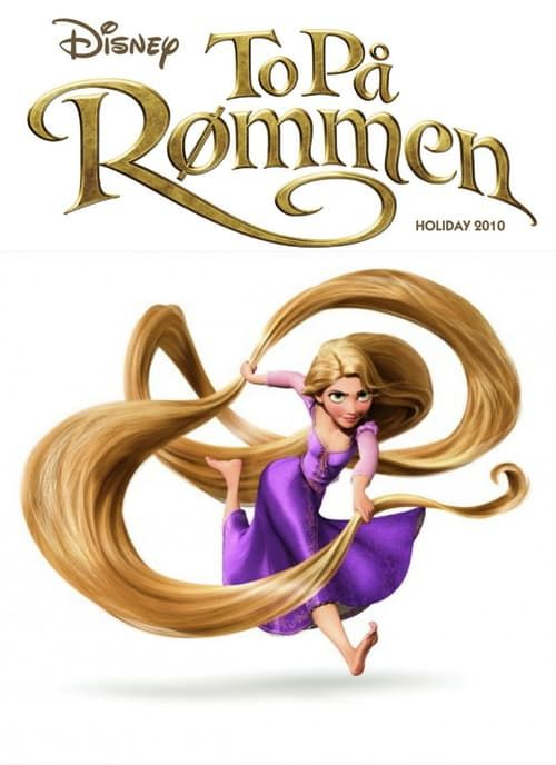 Watch->> Tangled 2010 Full - Movie Online