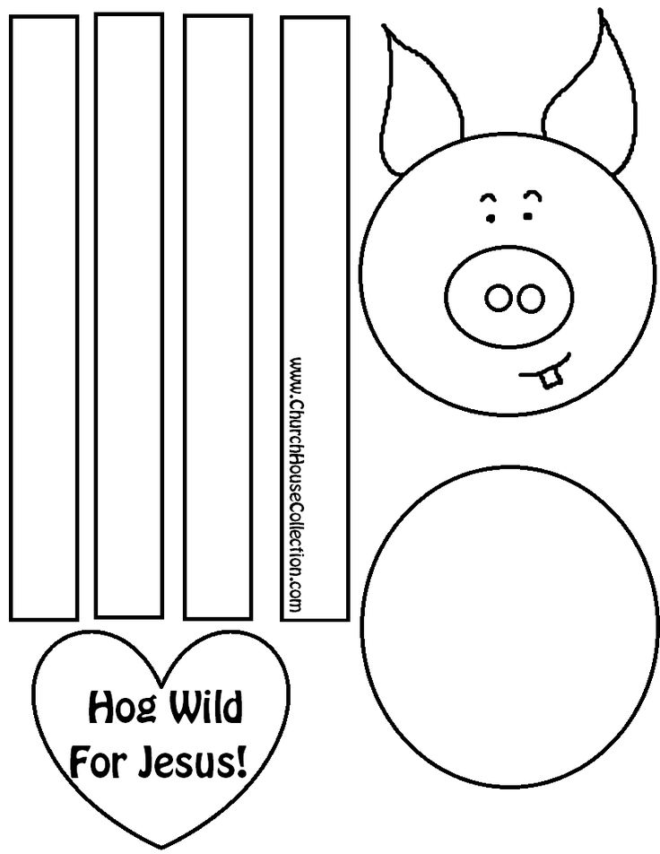 17 best images about free valentine template pattern for Free valentine coloring pages for sunday school