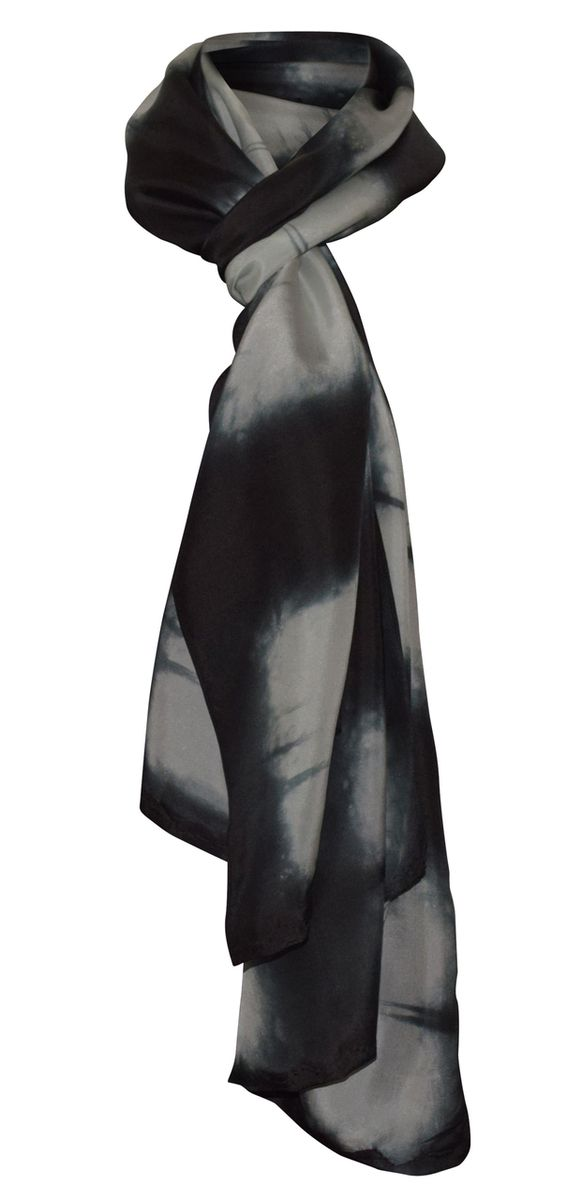 Dezinery - Pure Silk Scarves - Tie and Dye, $75.00 (http://www.dezinery.com/pure-silk-scarves-tie-and-dye/)